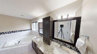 Photo 21: 13216 166 Avenue in Edmonton: Zone 27 House for sale : MLS®# E4204832