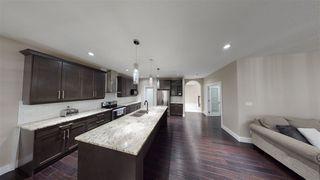Photo 11: 13216 166 Avenue in Edmonton: Zone 27 House for sale : MLS®# E4204832