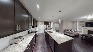 Photo 8: 13216 166 Avenue in Edmonton: Zone 27 House for sale : MLS®# E4204832