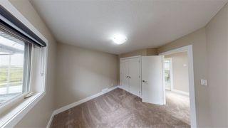 Photo 28: 13216 166 Avenue in Edmonton: Zone 27 House for sale : MLS®# E4204832