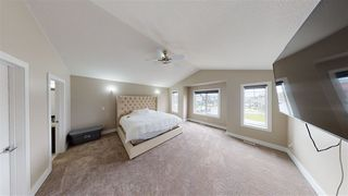 Photo 20: 13216 166 Avenue in Edmonton: Zone 27 House for sale : MLS®# E4204832