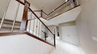 Photo 3: 13216 166 Avenue in Edmonton: Zone 27 House for sale : MLS®# E4204832
