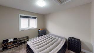 Photo 26: 13216 166 Avenue in Edmonton: Zone 27 House for sale : MLS®# E4204832
