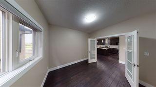 Photo 13: 13216 166 Avenue in Edmonton: Zone 27 House for sale : MLS®# E4204832