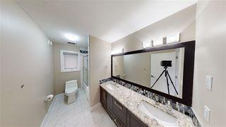 Photo 30: 13216 166 Avenue in Edmonton: Zone 27 House for sale : MLS®# E4204832