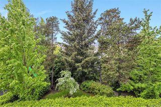 Photo 15: 205 866 Brock Ave in Langford: La Langford Proper Condo for sale : MLS®# 839618