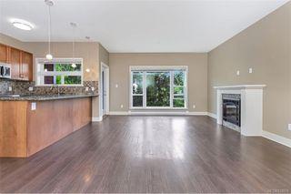Photo 12: 205 866 Brock Ave in Langford: La Langford Proper Condo for sale : MLS®# 839618