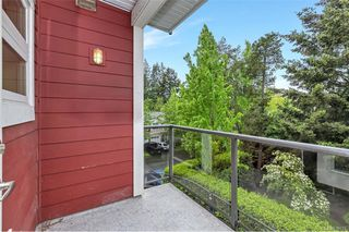 Photo 13: 205 866 Brock Ave in Langford: La Langford Proper Condo for sale : MLS®# 839618