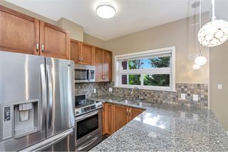 Photo 10: 205 866 Brock Ave in Langford: La Langford Proper Condo for sale : MLS®# 839618
