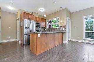 Photo 9: 205 866 Brock Ave in Langford: La Langford Proper Condo for sale : MLS®# 839618