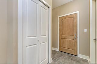 Photo 21: 205 866 Brock Ave in Langford: La Langford Proper Condo for sale : MLS®# 839618