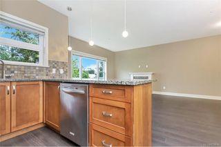 Photo 19: 205 866 Brock Ave in Langford: La Langford Proper Condo for sale : MLS®# 839618