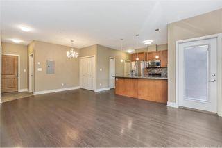 Photo 7: 205 866 Brock Ave in Langford: La Langford Proper Condo for sale : MLS®# 839618