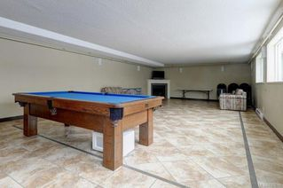 Photo 36: 205 866 Brock Ave in Langford: La Langford Proper Condo for sale : MLS®# 839618