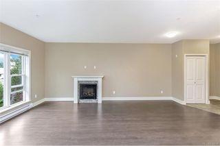 Photo 20: 205 866 Brock Ave in Langford: La Langford Proper Condo for sale : MLS®# 839618