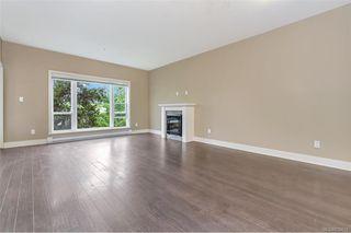 Photo 17: 205 866 Brock Ave in Langford: La Langford Proper Condo for sale : MLS®# 839618