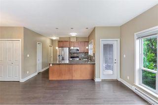 Photo 8: 205 866 Brock Ave in Langford: La Langford Proper Condo for sale : MLS®# 839618