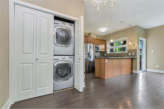 Photo 6: 205 866 Brock Ave in Langford: La Langford Proper Condo for sale : MLS®# 839618