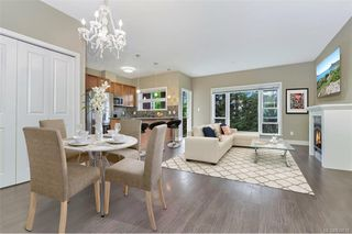 Photo 4: 205 866 Brock Ave in Langford: La Langford Proper Condo for sale : MLS®# 839618