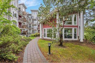Photo 31: 205 866 Brock Ave in Langford: La Langford Proper Condo for sale : MLS®# 839618
