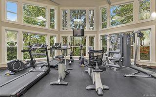 Photo 34: 205 866 Brock Ave in Langford: La Langford Proper Condo for sale : MLS®# 839618
