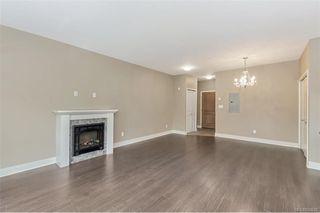 Photo 23: 205 866 Brock Ave in Langford: La Langford Proper Condo for sale : MLS®# 839618