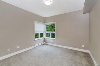 Photo 24: 205 866 Brock Ave in Langford: La Langford Proper Condo for sale : MLS®# 839618