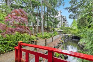 Photo 30: 205 866 Brock Ave in Langford: La Langford Proper Condo for sale : MLS®# 839618