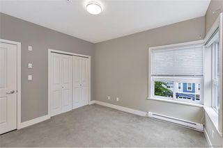 Photo 25: 205 866 Brock Ave in Langford: La Langford Proper Condo for sale : MLS®# 839618