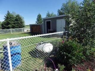Photo 7: 1 421047 N Range Road 24 in Rural Ponoka County: NONE Residential for sale : MLS®# A1020292