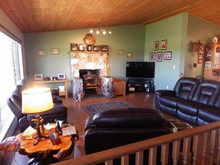 Photo 12: 1 421047 N Range Road 24 in Rural Ponoka County: NONE Residential for sale : MLS®# A1020292