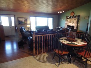 Photo 13: 1 421047 N Range Road 24 in Rural Ponoka County: NONE Residential for sale : MLS®# A1020292