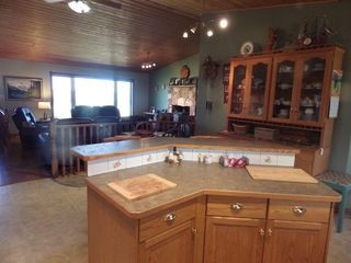 Photo 16: 1 421047 N Range Road 24 in Rural Ponoka County: NONE Residential for sale : MLS®# A1020292