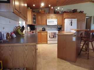Photo 14: 1 421047 N Range Road 24 in Rural Ponoka County: NONE Residential for sale : MLS®# A1020292