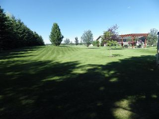 Photo 10: 1 421047 N Range Road 24 in Rural Ponoka County: NONE Residential for sale : MLS®# A1020292