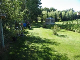 Photo 8: 1 421047 N Range Road 24 in Rural Ponoka County: NONE Residential for sale : MLS®# A1020292