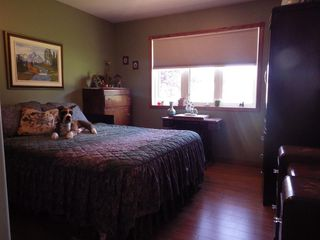Photo 22: 1 421047 N Range Road 24 in Rural Ponoka County: NONE Residential for sale : MLS®# A1020292