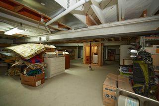 Photo 11: 36116 SHORE Road in Mission: Dewdney Deroche House for sale : MLS®# R2489762