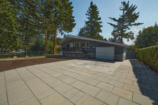 Photo 14: 36116 SHORE Road in Mission: Dewdney Deroche House for sale : MLS®# R2489762
