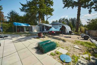 Photo 12: 36116 SHORE Road in Mission: Dewdney Deroche House for sale : MLS®# R2489762