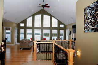 Photo 7: 597 Hillside Road in Albert Bridge: 211-Albert Bridge / Mira Residential for sale (Cape Breton)  : MLS®# 202017659