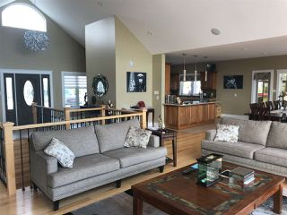 Photo 10: 597 Hillside Road in Albert Bridge: 211-Albert Bridge / Mira Residential for sale (Cape Breton)  : MLS®# 202017659