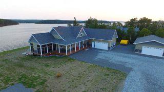 Photo 3: 597 Hillside Road in Albert Bridge: 211-Albert Bridge / Mira Residential for sale (Cape Breton)  : MLS®# 202017659