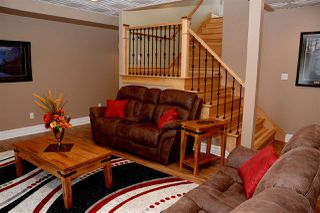 Photo 23: 597 Hillside Road in Albert Bridge: 211-Albert Bridge / Mira Residential for sale (Cape Breton)  : MLS®# 202017659