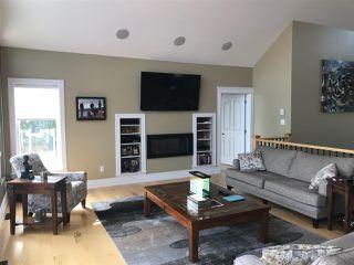 Photo 9: 597 Hillside Road in Albert Bridge: 211-Albert Bridge / Mira Residential for sale (Cape Breton)  : MLS®# 202017659
