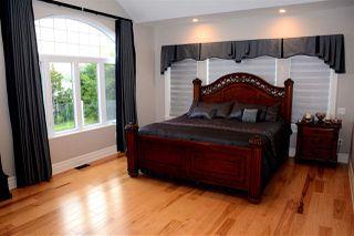Photo 19: 597 Hillside Road in Albert Bridge: 211-Albert Bridge / Mira Residential for sale (Cape Breton)  : MLS®# 202017659
