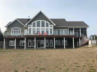 Photo 2: 597 Hillside Road in Albert Bridge: 211-Albert Bridge / Mira Residential for sale (Cape Breton)  : MLS®# 202017659