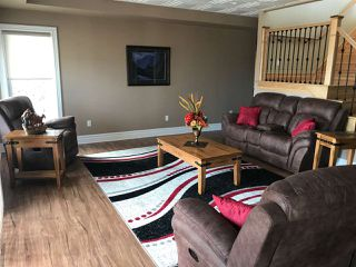 Photo 24: 597 Hillside Road in Albert Bridge: 211-Albert Bridge / Mira Residential for sale (Cape Breton)  : MLS®# 202017659