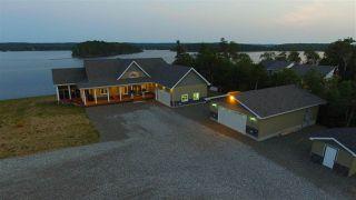 Photo 6: 597 Hillside Road in Albert Bridge: 211-Albert Bridge / Mira Residential for sale (Cape Breton)  : MLS®# 202017659