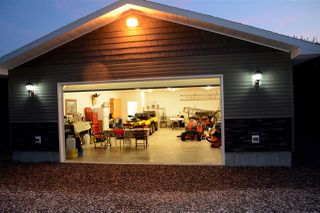 Photo 31: 597 Hillside Road in Albert Bridge: 211-Albert Bridge / Mira Residential for sale (Cape Breton)  : MLS®# 202017659